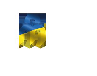 Kharkiv Music Festival 2019