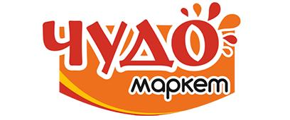 ЧУДО-маркет