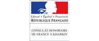 Consulat honoraire de France a Kharkiv